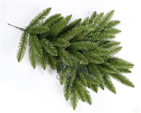 materials artificial christmas trees pvc pe pp