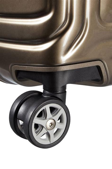 Tongsis L Standart 55cm 75cm neopulse valise 4 roues 55cm samsonite
