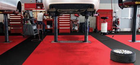 vernice pavimento garage vernice pavimento garage per designs fortelock maprocol