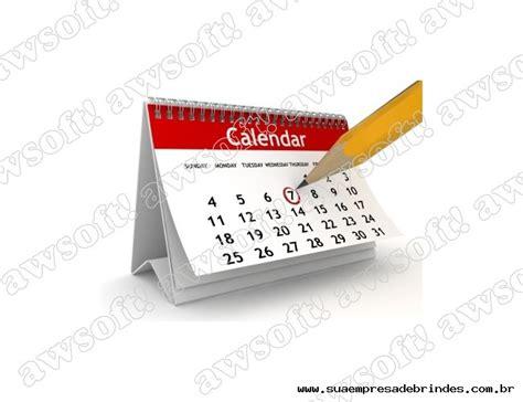 modelos de calendarios mmodelodecom apexwallpapers com calend 225 rio de mesa modelo g