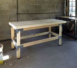 Free Woodworking Plans Corner Shelves by Workbench Plans Simpson Pdf Woodworking