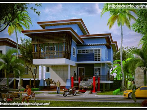 elevated florida house plans raised beach house plans elevated florida house plans raised beach house plans