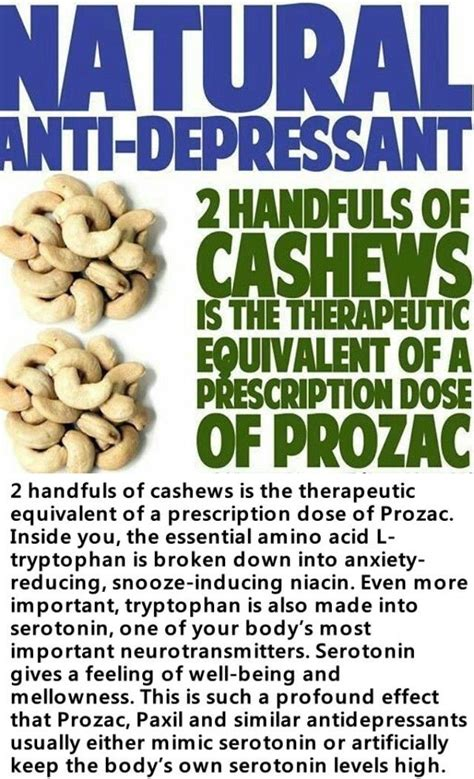 hands  cashews   equivalent   dose  prozac pictures   images