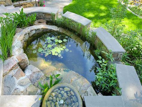 top garden trends for 2016 garden design