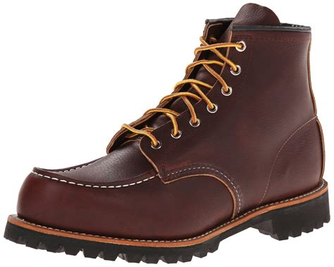 redwing boots for wing boots sales tsaa heel