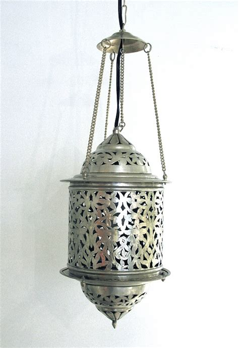 moroccan style hanging ls lantern pendant chandelier