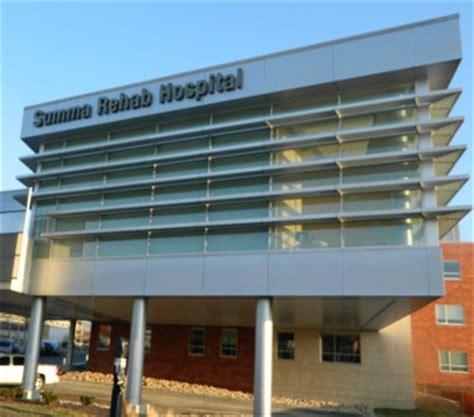 St Hospital Akron Detox by Clients Akron Concrete Corporation