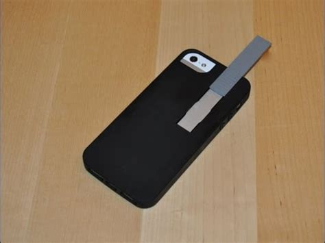 linkase wi fi signal booster  iphone  iphoneness