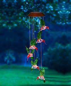 solar powered hummingbird lights 1000 images about hummingbird obession on