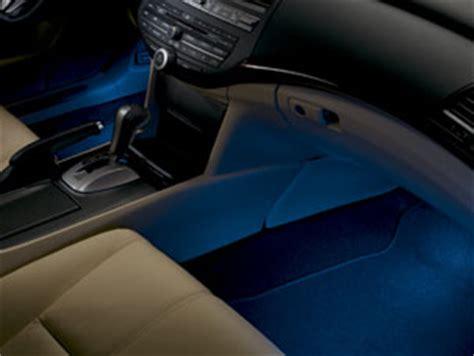 Honda Civic Interior Illumination by Interior Illumination Honda Accord Forum Honda