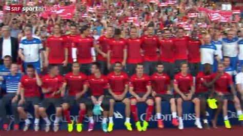 schweizer nationalmannschaft schweizer nationalmannschaft schweizer nati unterwegs