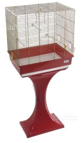 gabbia pappagalli usata gabbia powder coated per pappagalli posot class