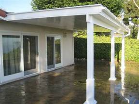 vinyl patio awnings vinyl patio roofs modern patio outdoor