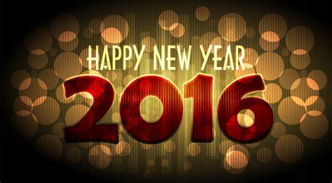 new year 2016 graphic design creative alys free design development resources