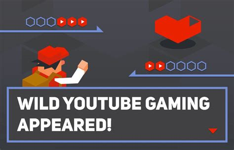 Discord Youtube Integration   youtube gaming integration discord blog