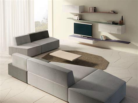 lago sofa slide sofa by lago design daniele lago
