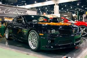 2016 Pontiac Trans Am 2016 Pontiac Trans Am Carsfeatured
