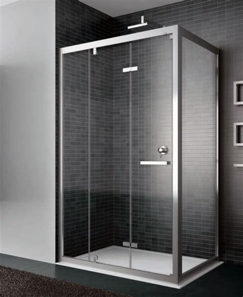 cristallo doccia box doccia in cristallo casa e arredo