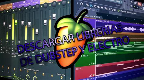 descargar fl studio full version gratis descargar gratis fl studio 10 torrent 2015