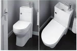 Home Depot Vanity Sinks Toilet Basin Combined Toilet Tank Sink Combo Toilet And