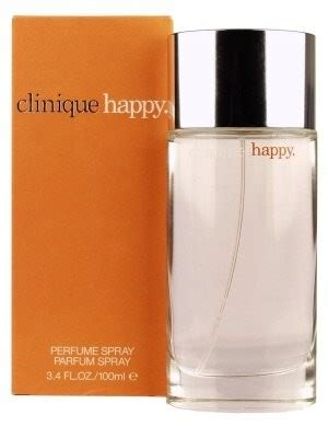 Parfum Clinique 100ml Ori Reject Happy By Arrashi Jual Parfum Agen Distributor