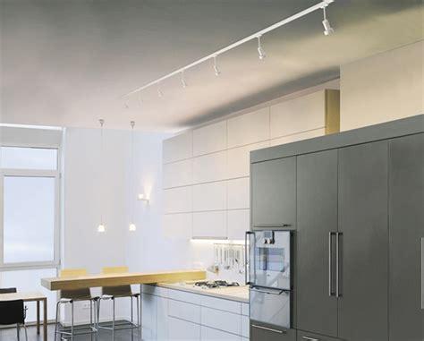 archiexpo illuminazione simona fare casa illuminare gli interni scelte