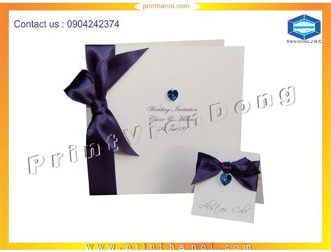 Wedding Invitations Printed Fast by Fast Printing Wedding Invitation