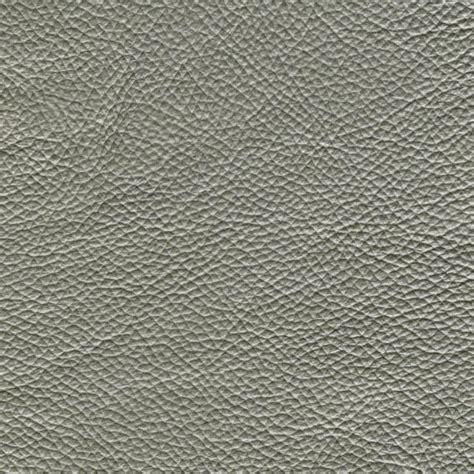 grey leather armchair lc2 le corbusier bauhausitalia