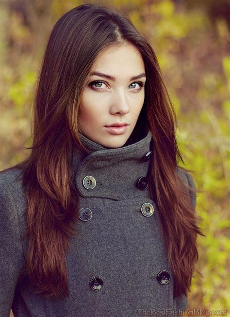 haircuts for long hair google long hairstyles for women 2015 google search hair