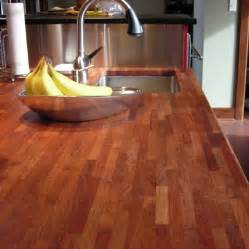 countertops minnesota cabinets minnesota kitchen and