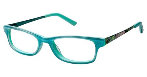 ted baker b934 eyeglasses free shipping