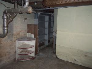 basement waterproofing baltimore md basement waterproofing baltimore md