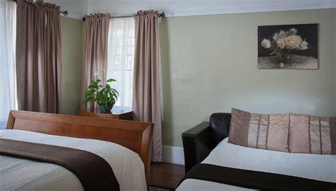 napa bed and breakfast bed and breakfast in napa ca luxury calistoga inn