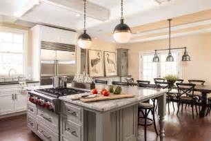 elegant kitchen designs elegant kitchen designs with island trend home design