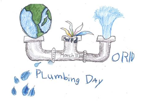 world plumbing day gps fleet tracking solutions