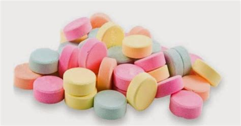 Obat Antasida obat antasida untuk mengobati gejala sakit maag dan asam lambung