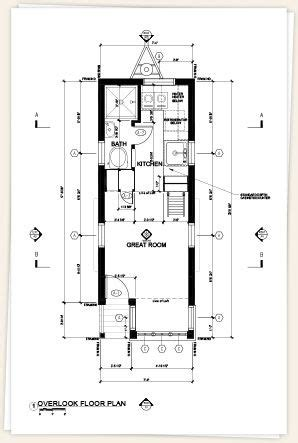 tumbleweed tiny house plans 17 best images about tiny house on wheels on pinterest tiny homes on wheels micro