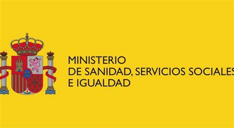 ministerio formacion sanitaria especializada excmo colegio de enfermer 237 a de c 225 diz p 225 gina 2 de 48