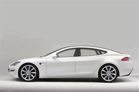 Tesla Hiring Tesla Motors Hiring Autonomous Driving Experts Hinting