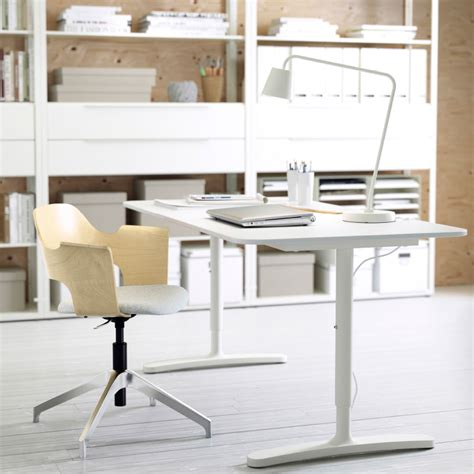 Office Desk Ikea Choice Home Office Gallery Office Furniture Ikea