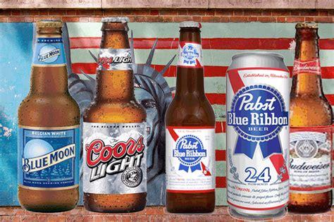 america best the top 10 american beersthe carouser