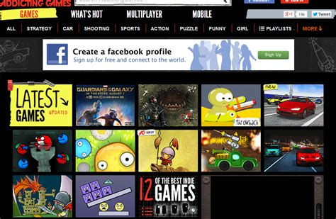 hypegames where you can play free online games top 10 best sites to play games online free without