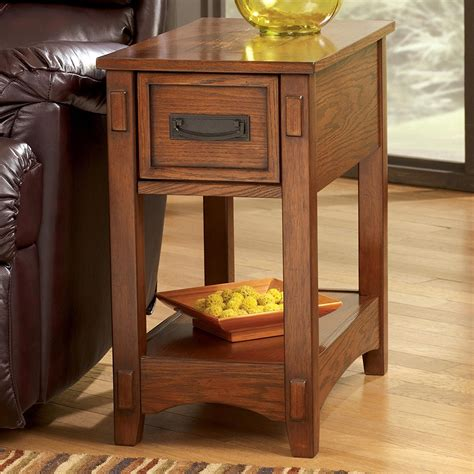 Storage End Tables For Living Room Decor Ideasdecor Ideas Living Room End Tables With Storage