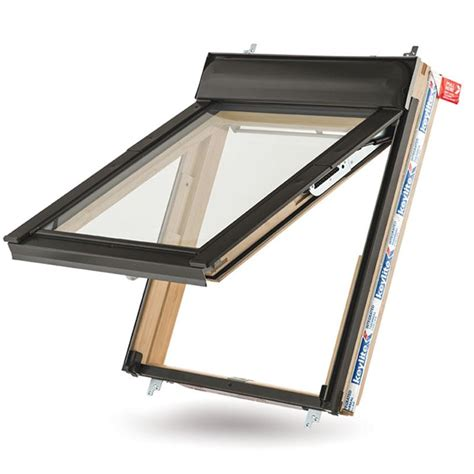 Woodworking How To Build A Cupola With Windows Plans Pdf Free Build A Closet Organizer Wood Roof Windows Velux Roof Windows