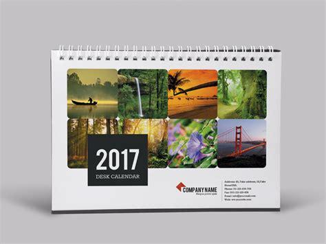 desk calendar design templates 18 2017 desk calendar designs free premium templates