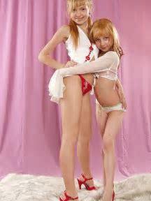 Imgchili Melissa Model Nude Related Pics Hot Girls