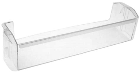 lg fridge door bottle shelf gb7038 gb7138 fhp fi