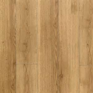 Alloc Laminate Flooring Laminate Flooring Alloc Laminate Flooring Installation