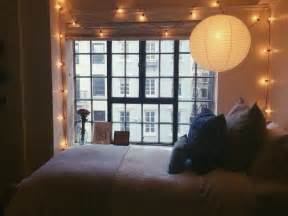 Nyu Room And Board by Pin By Elizabeth Gonzales On College