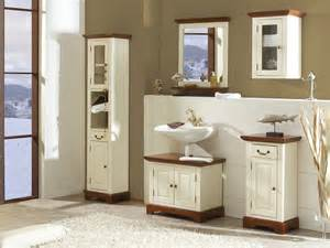 badezimmer münchen badezimmerm 246 bel holz weiss mxpweb